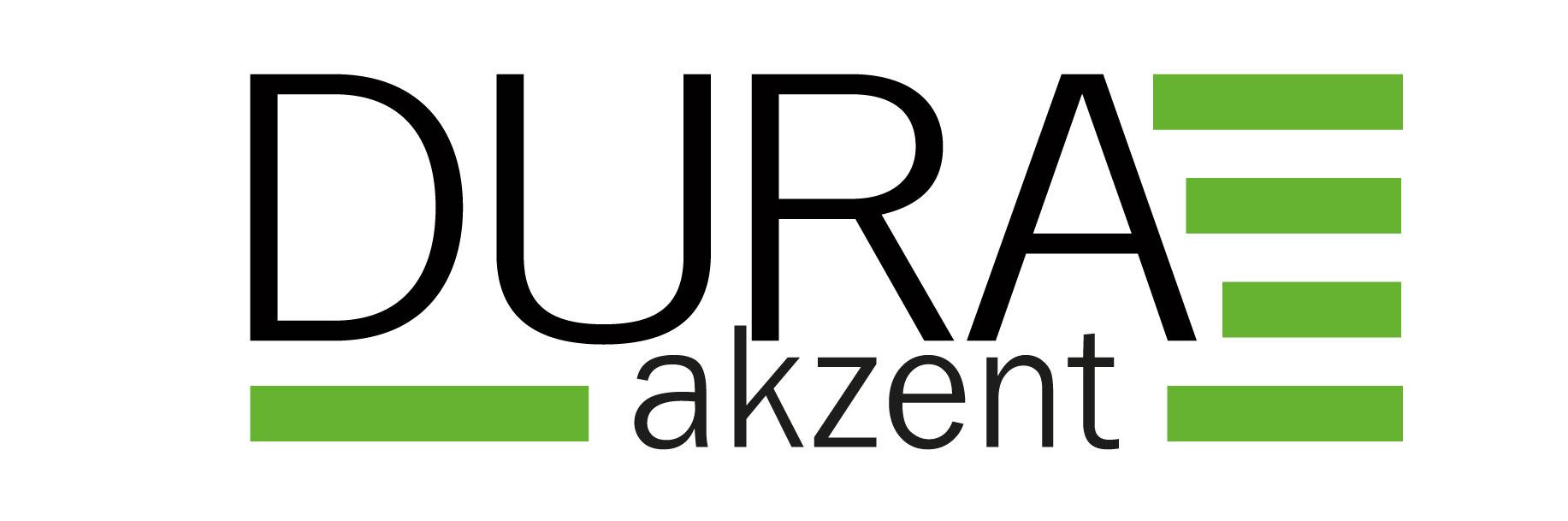 dura_akzent_logo