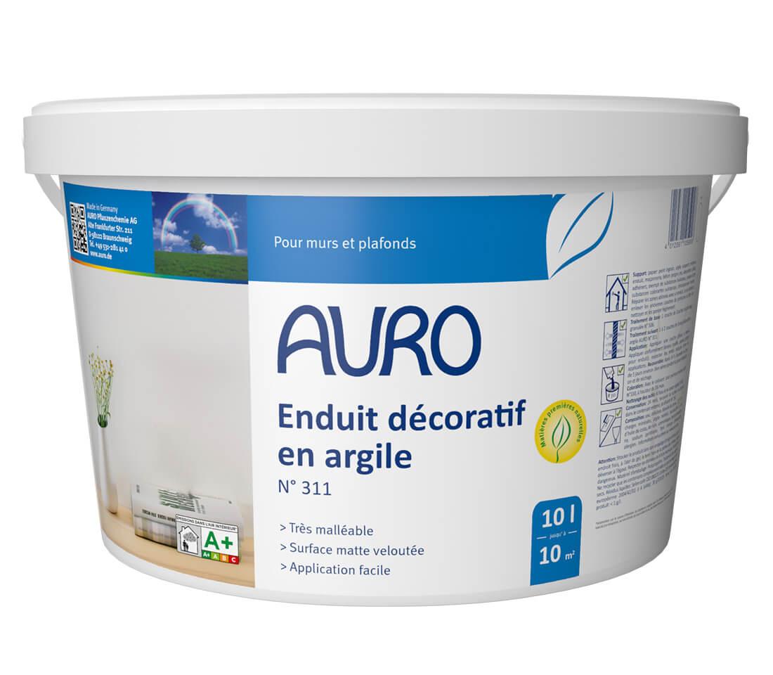 311-10.0-Enduit-decoratif-en-argile