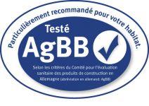AURO_AgBB-geprueft_fr