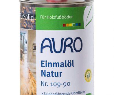 109-90-1.000-einmaloel-natur-naturfarben