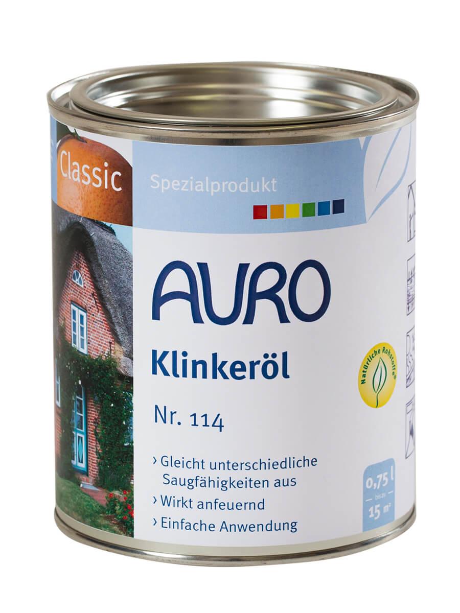 114-0.750-klinkeroel-naturfarben