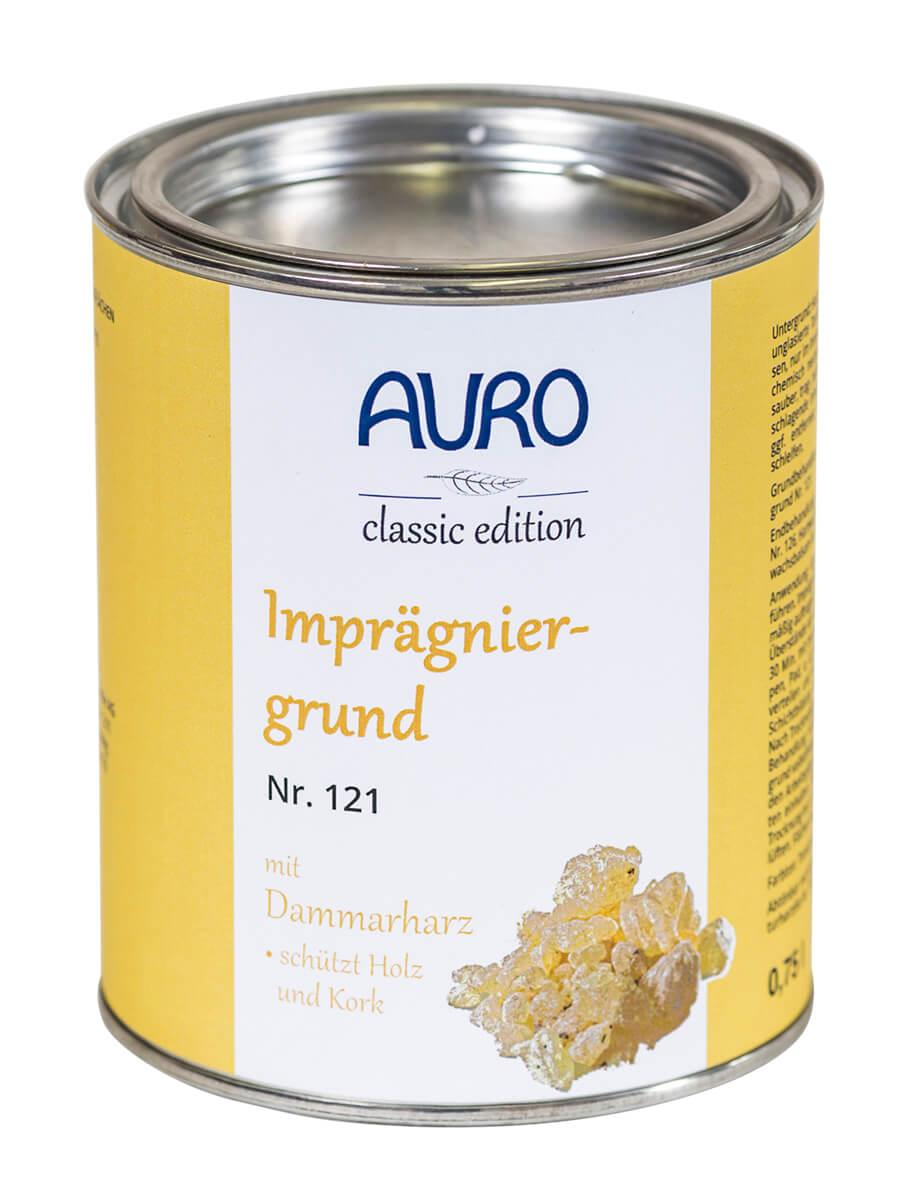121-0.750-impraegniergrund-classic-edition-naturfarben