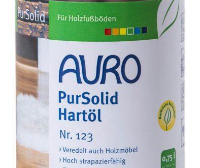 123-0.750-pursolid-hartoel-naturfarben