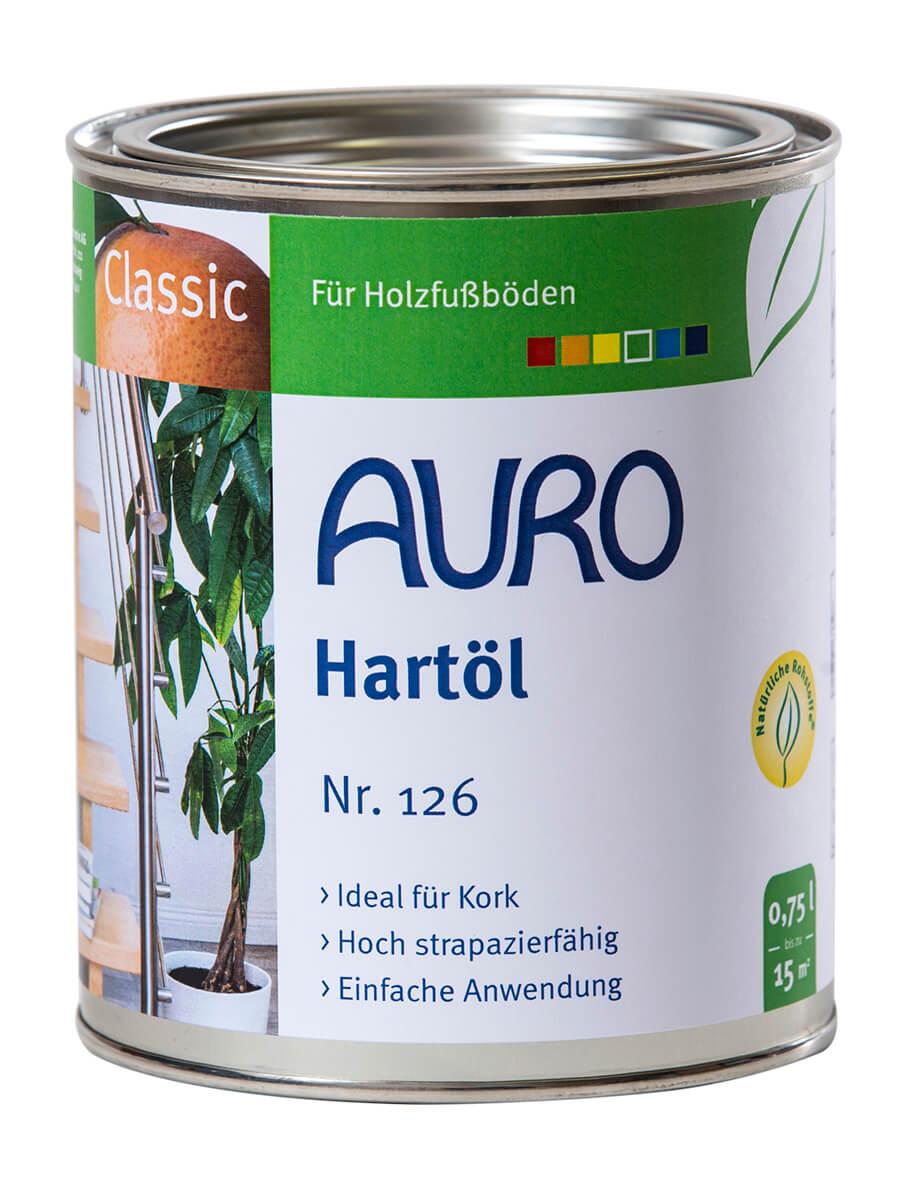 126-0.750-hartoel-naturfarben