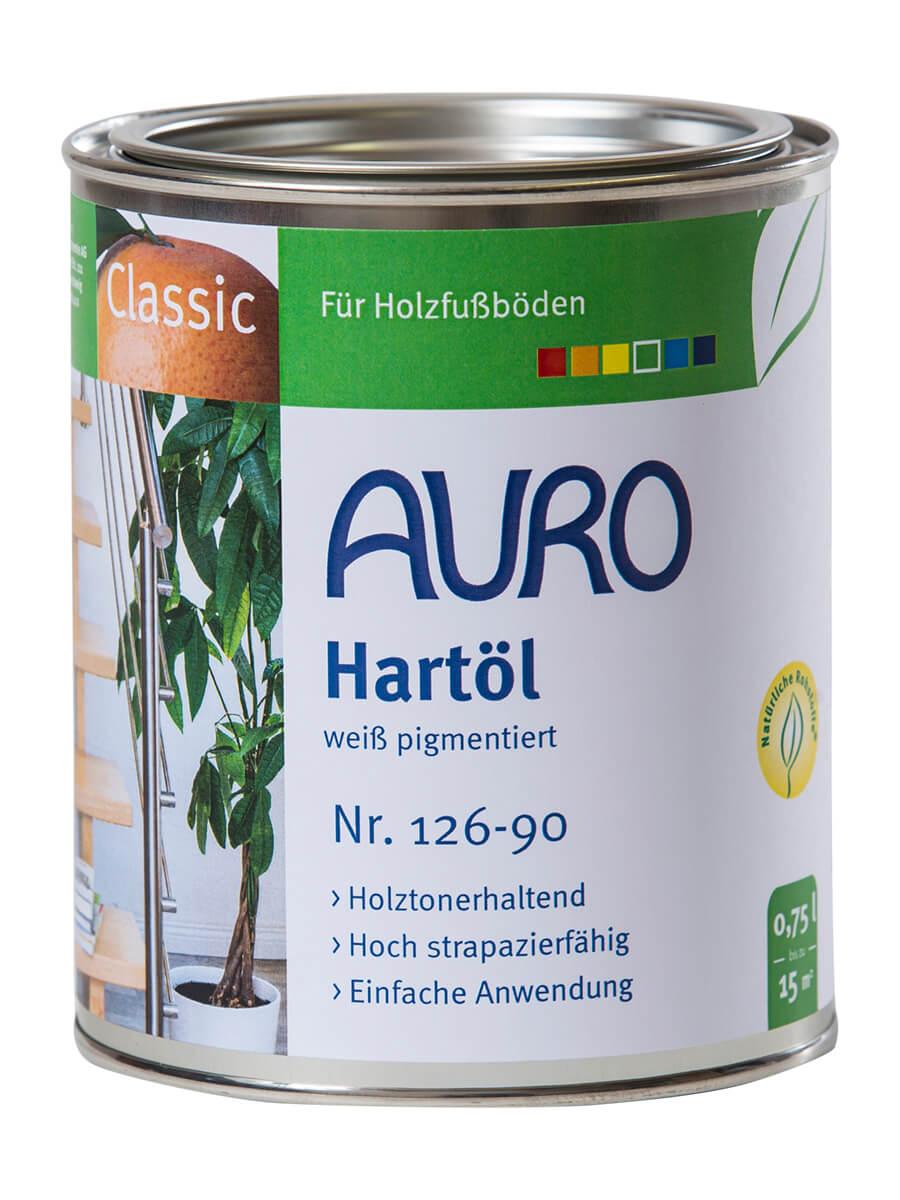 126-90-0.750-hartoel-weiss-naturfarben