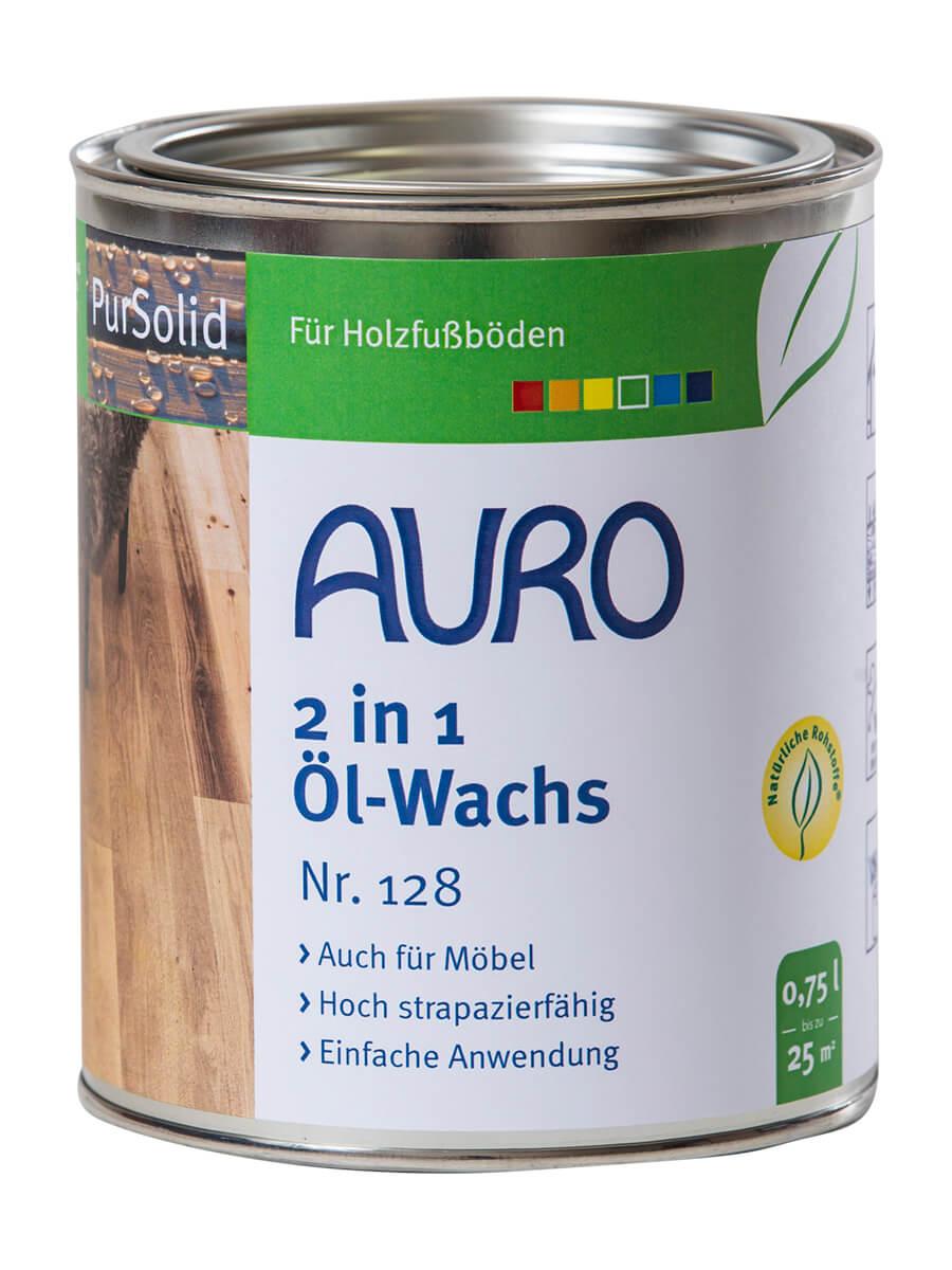 128-0.750-2in1-oel-wachs-naturfarben