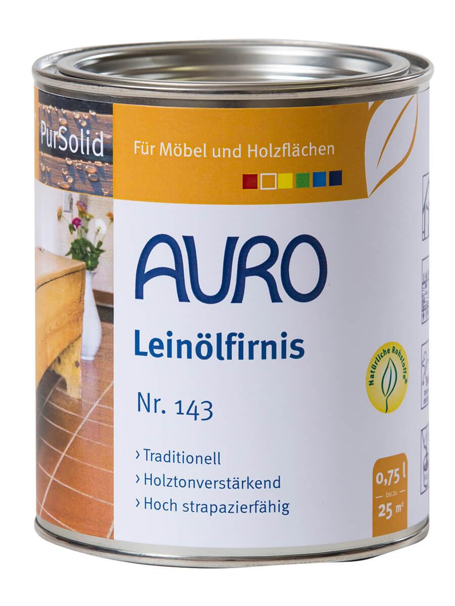 143-0.750-leinoelfirnis-naturfarben