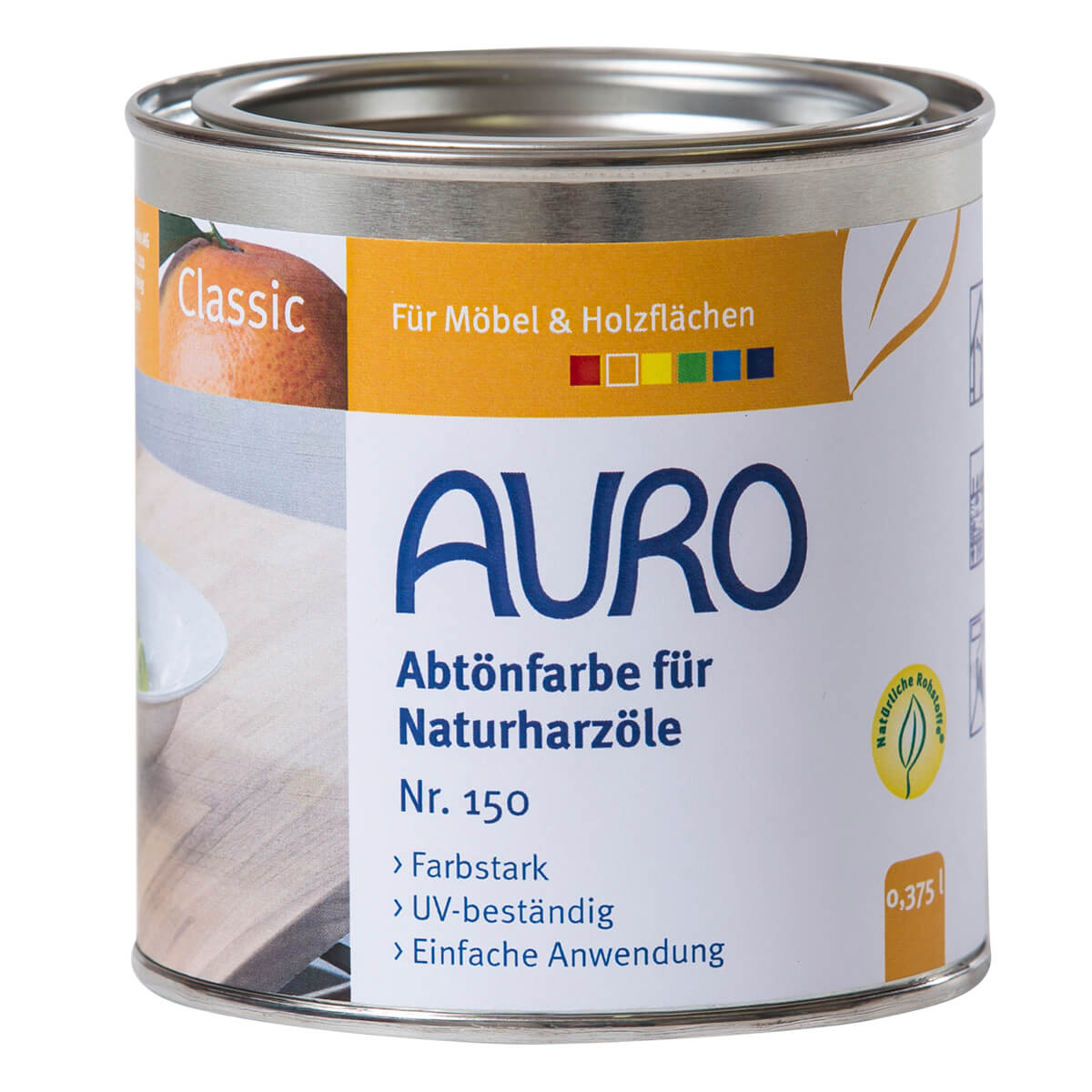 150-0.375-abtoenfarbe-fuer-naturharzoele-naturfarben