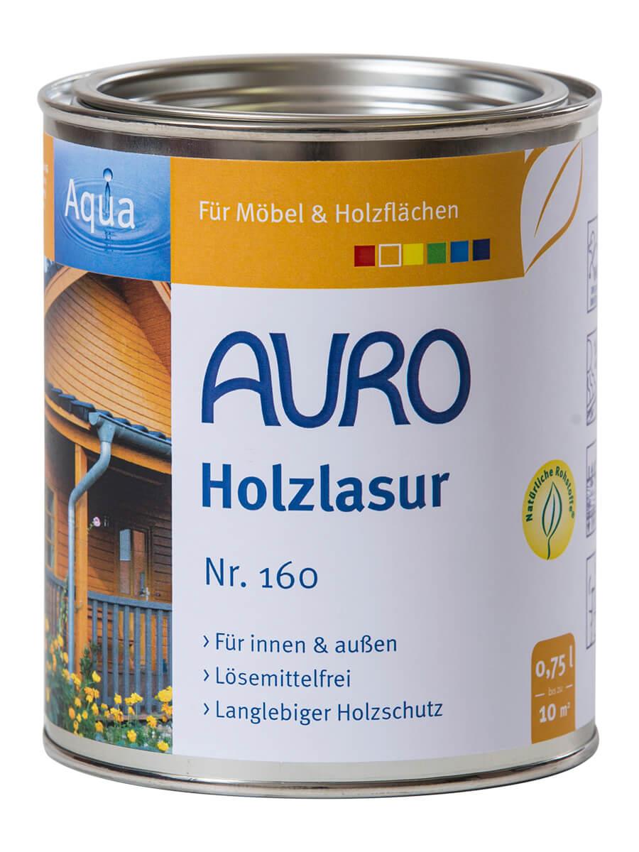 160-0.750-holzlasur-aqua-naturfarben