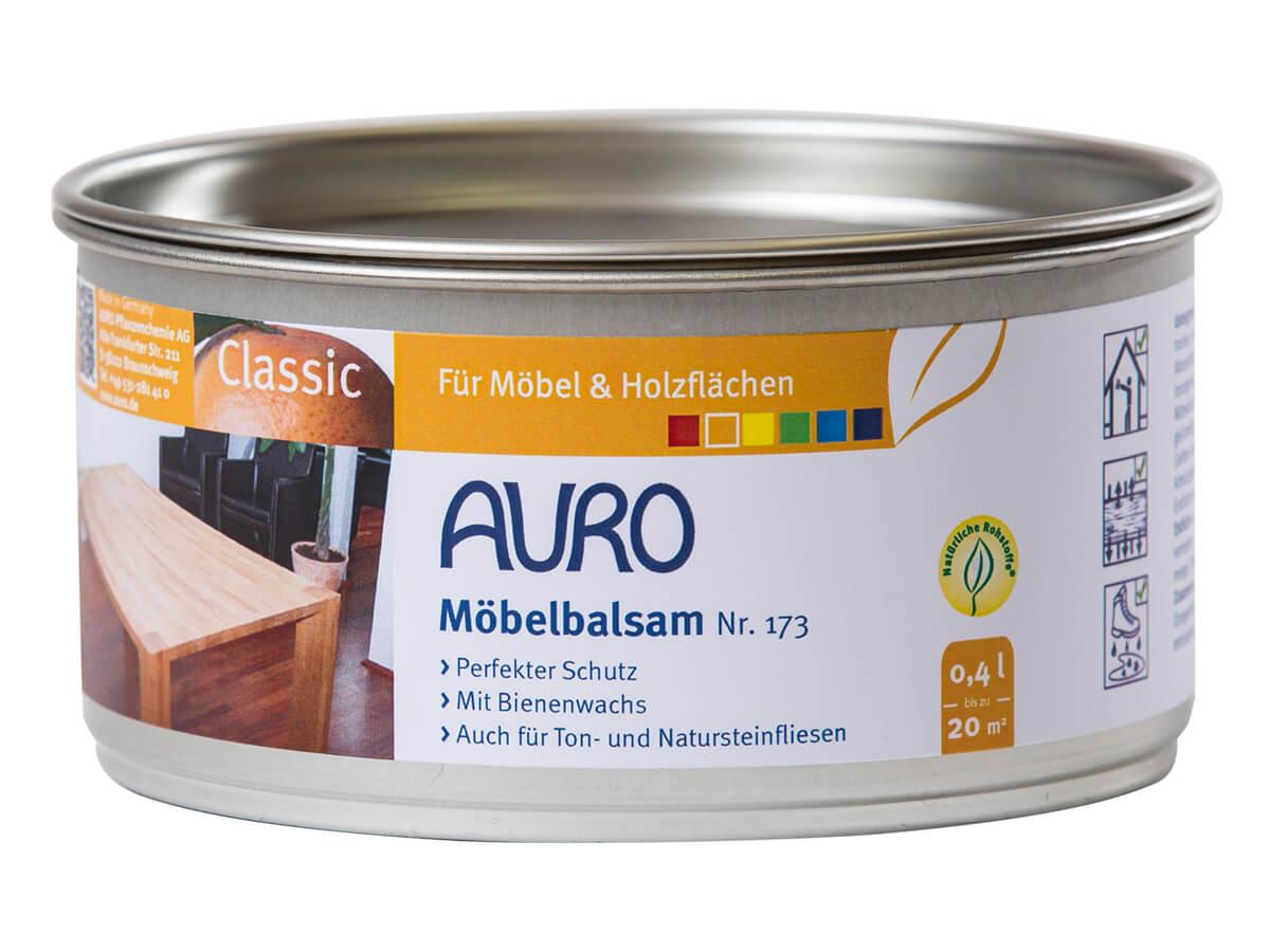 173-0.400-moebelbalsam-naturfarben