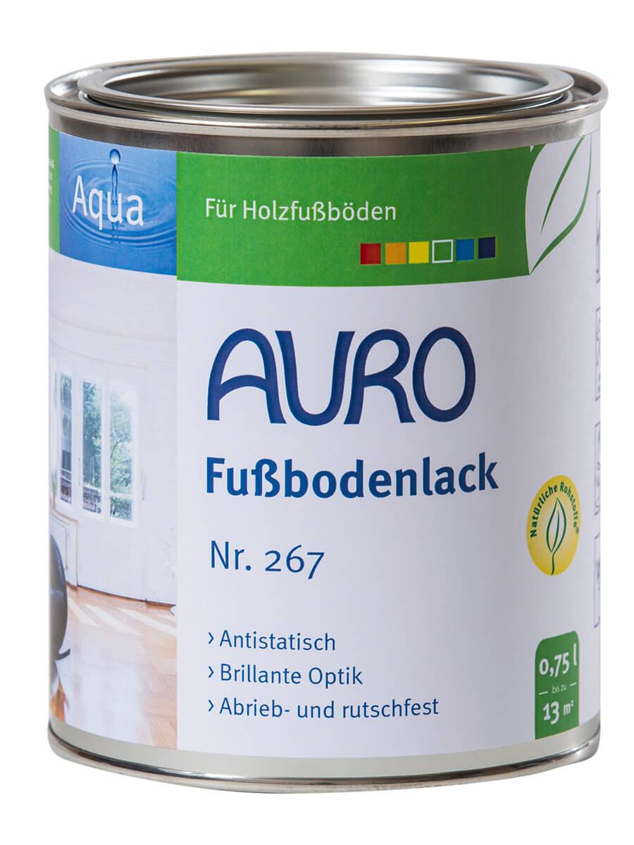 267-0.750-fussbodenlack-naturfarben