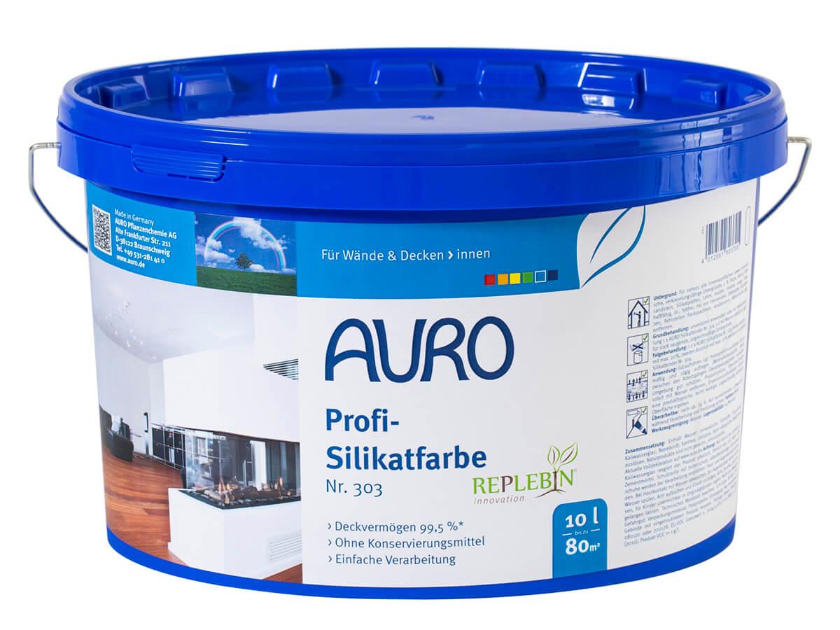 303-10.000-profi-silikatfarbe-naturfarben