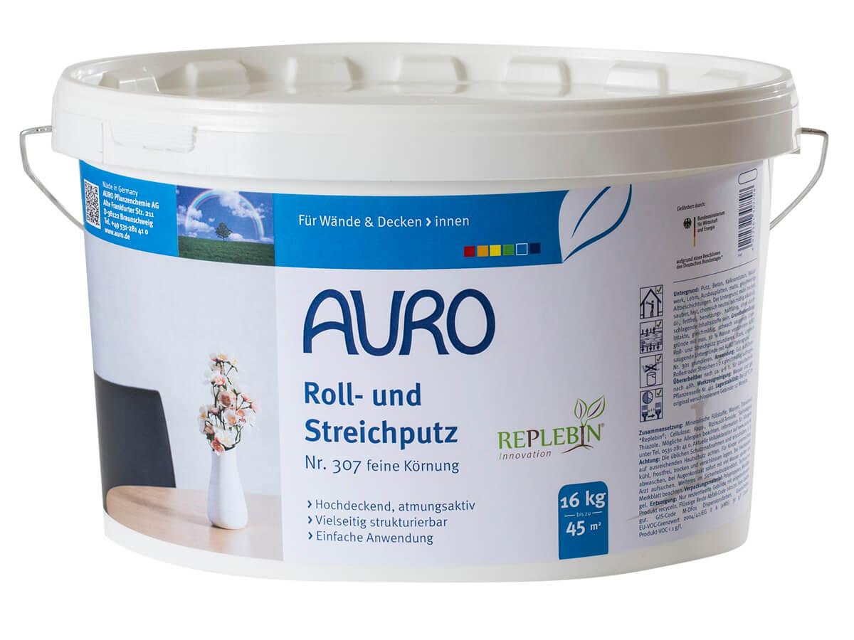 307-16.000-roll-und-streichputz-naturfarben
