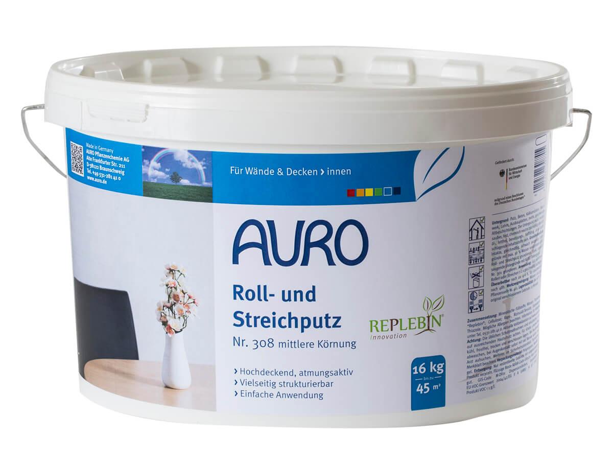 308-16.000-roll-und-streichputz-naturfarben