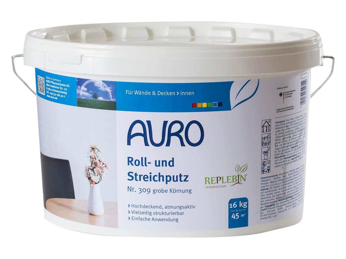 309-16.000-roll-und-streichputz-naturfarben