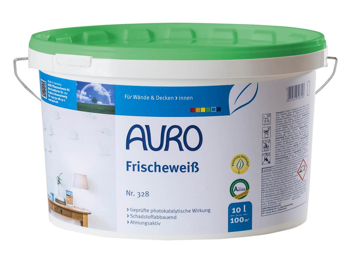 328-10.000-frischeweiss-naturfarben