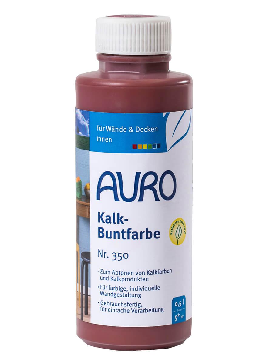 350-45-oxid-rot-0.500-kalk-buntfarbe-naturfarben