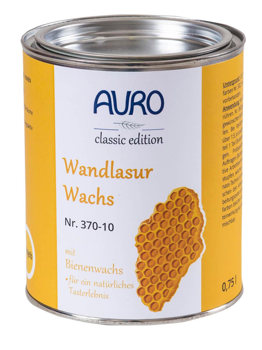 370-0.750-wandlasur-wachs-classic-edition-naturfarben