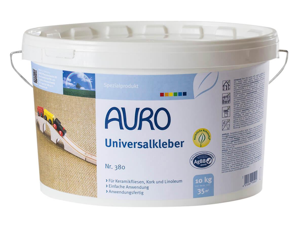 380-10.000-universalkleber-naturfarben