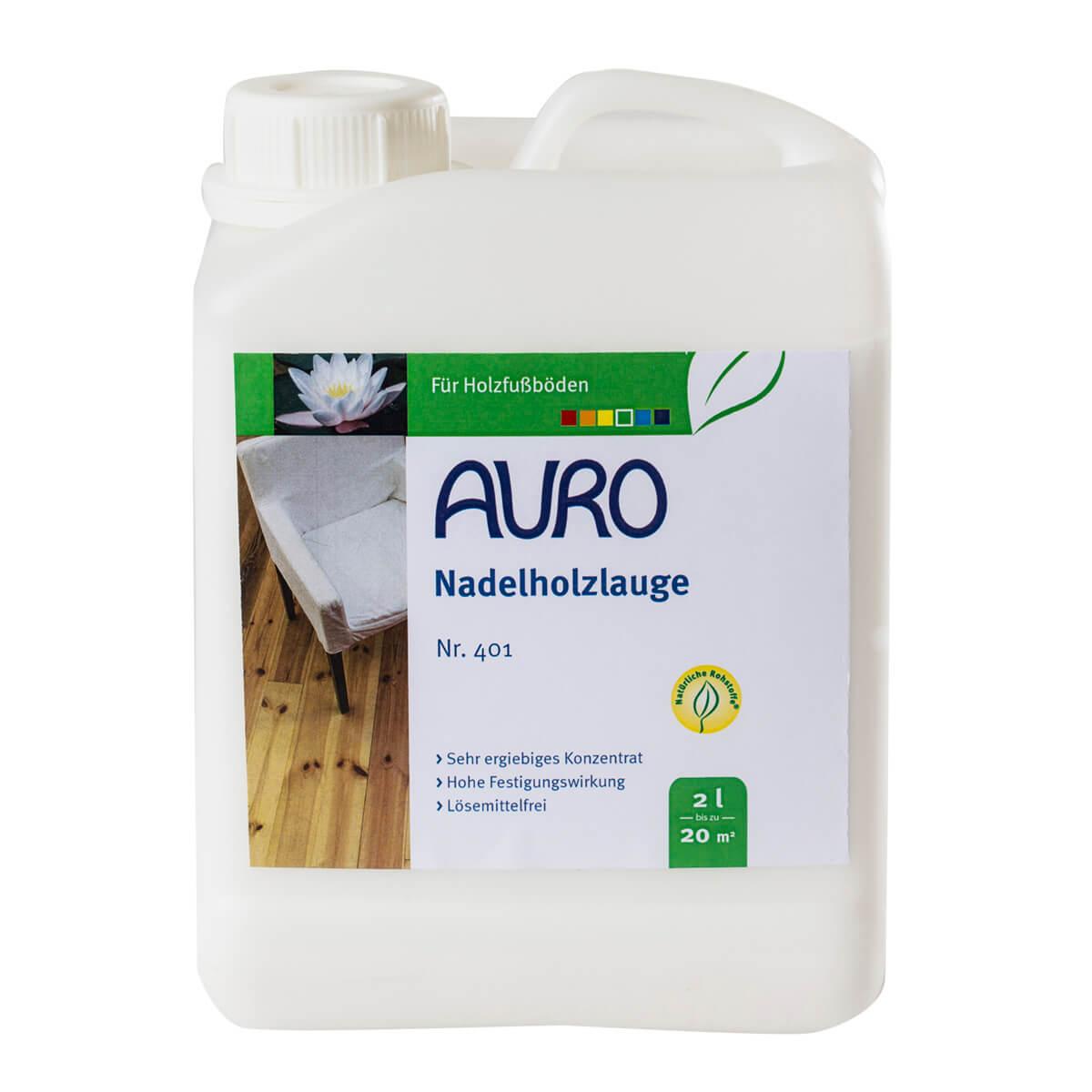 401-2.000-nadelholzlauge-naturfarben