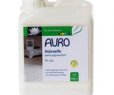 404-2.000-holzseife-weiss-naturfarben