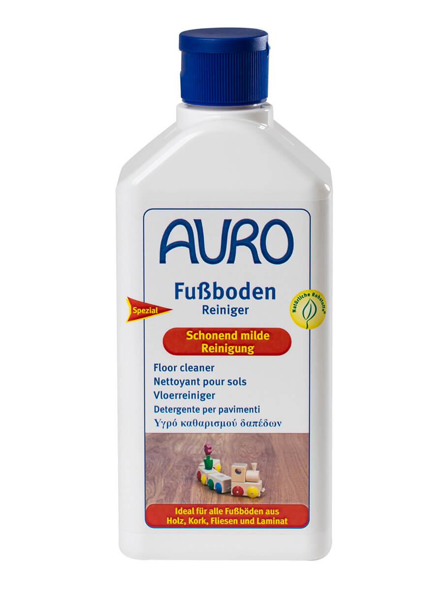 427-0.500-fussboden-reiniger-reinigungsmittel