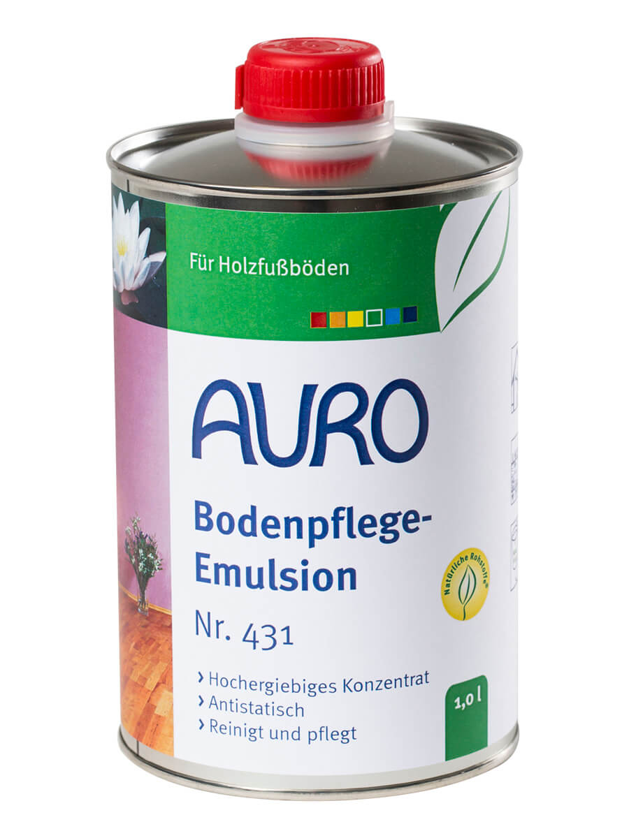 431-1.000-bodenpflege-emulsion-naturfarben