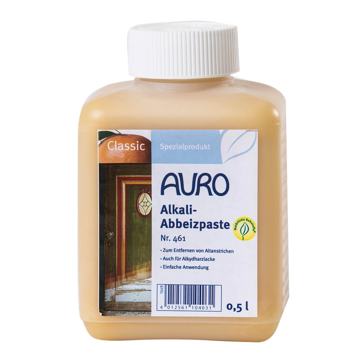 461-0.500-alkali-abbeizpaste-naturfarben