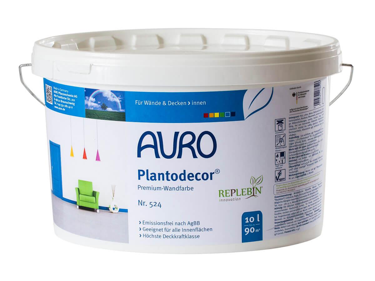 524-10.000-plantodecor-premium-wandfarbe-naturfarben