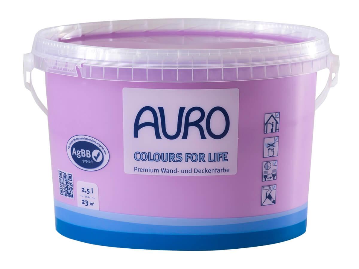 555-2.500-colours-for-life-premium-wand-und-deckenfarbe-naturfarben