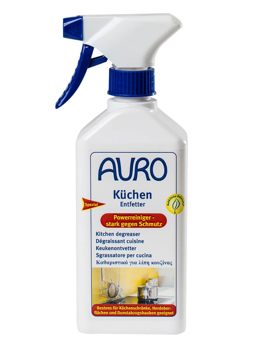 651-0.500-kuechenentfetter-reinigungsmittel