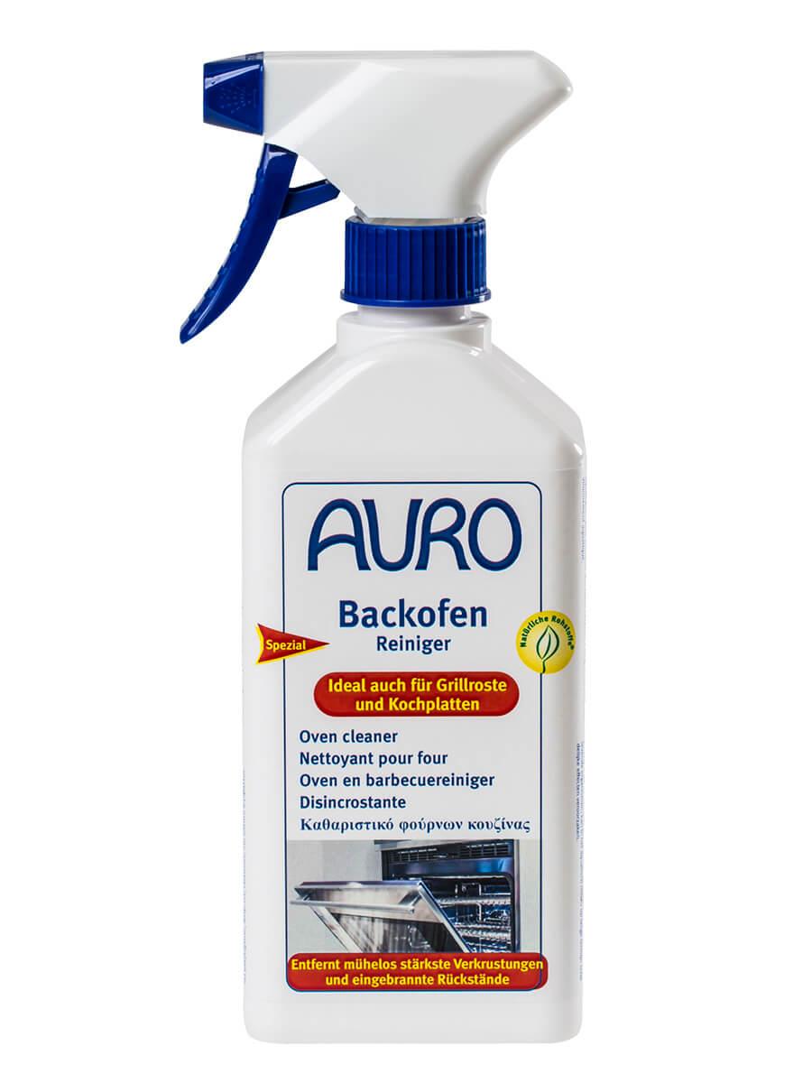 660-0.500-backofenreiniger-reinigungsmittel