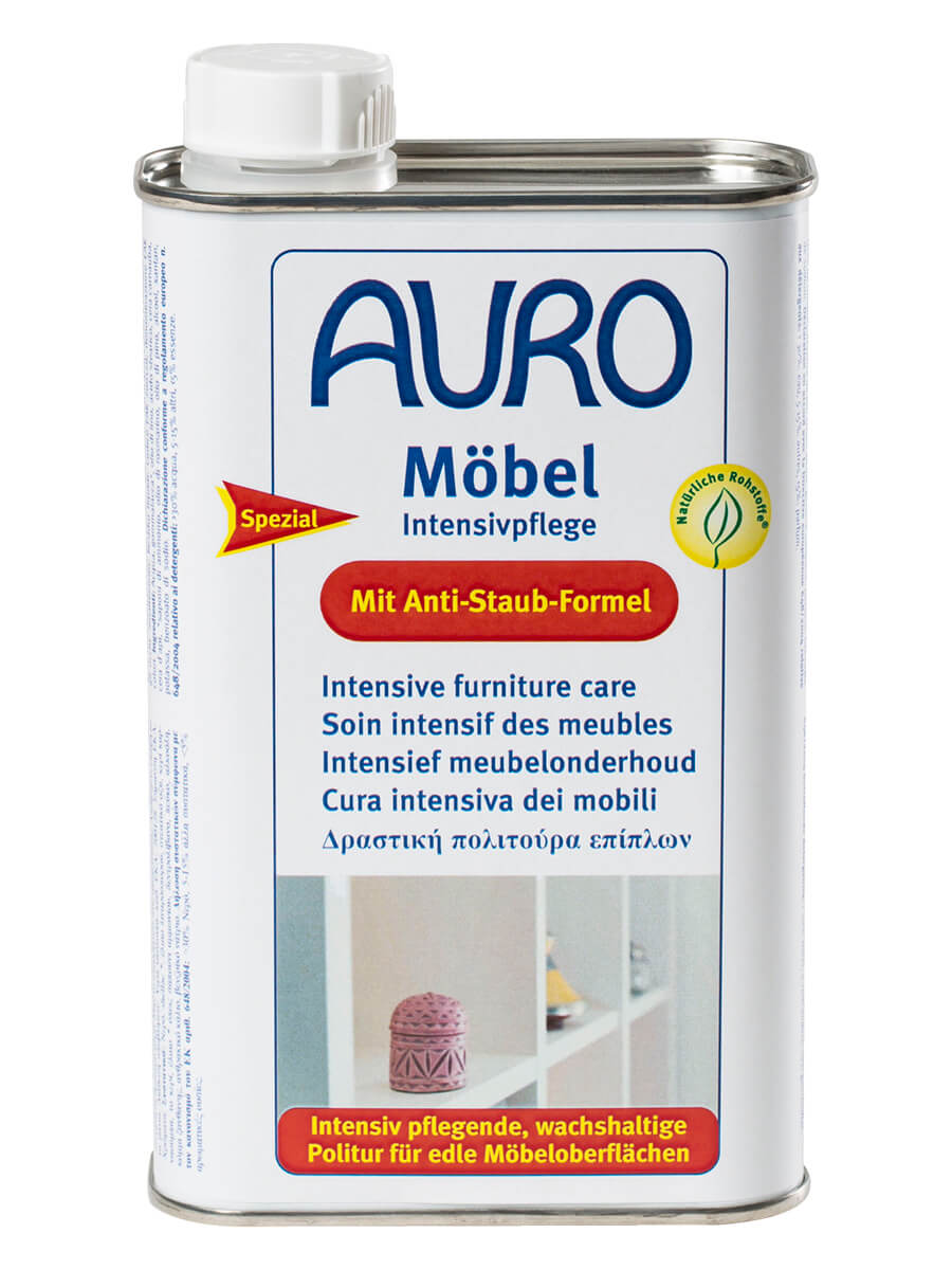 662-0.500-moebel-intensivpflege-reinigungsmittel