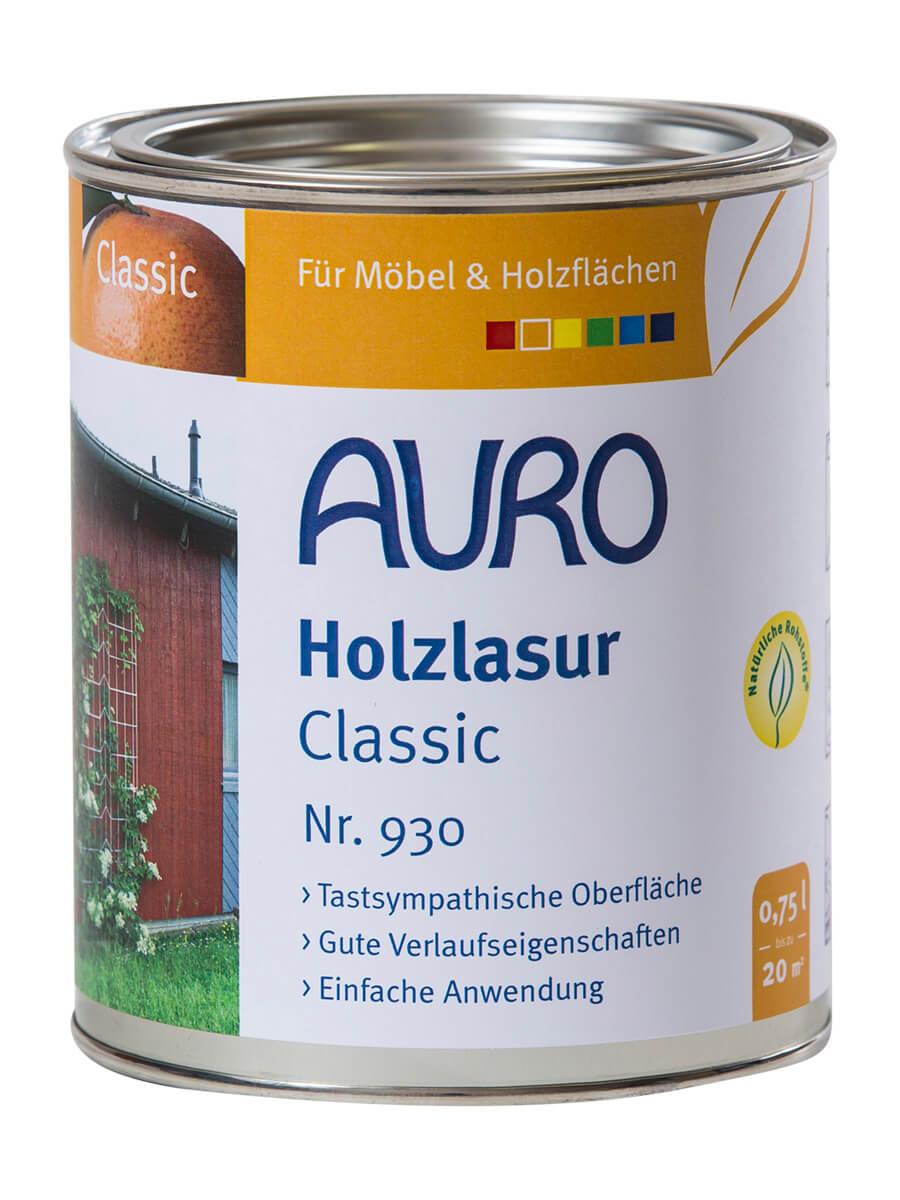 930-0.750-holzlasur-classic-naturfarben