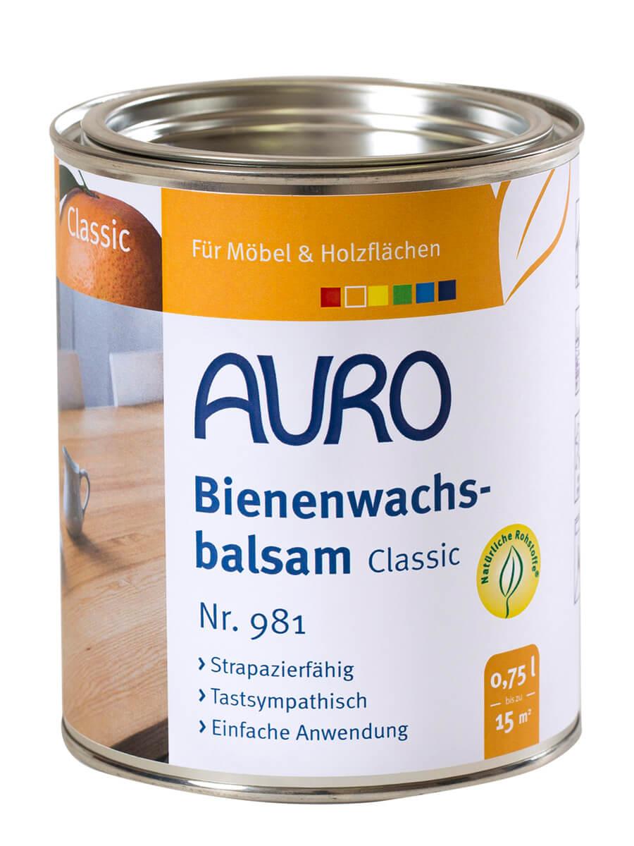 981-0.750-bienenwachsbalsam-naturfarben