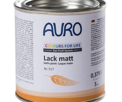 517-0.375-colours-for-life-lack-matt-naturfarben