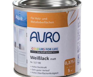 517-90-0.375-colours-for-life-weisslack-matt-naturfarben