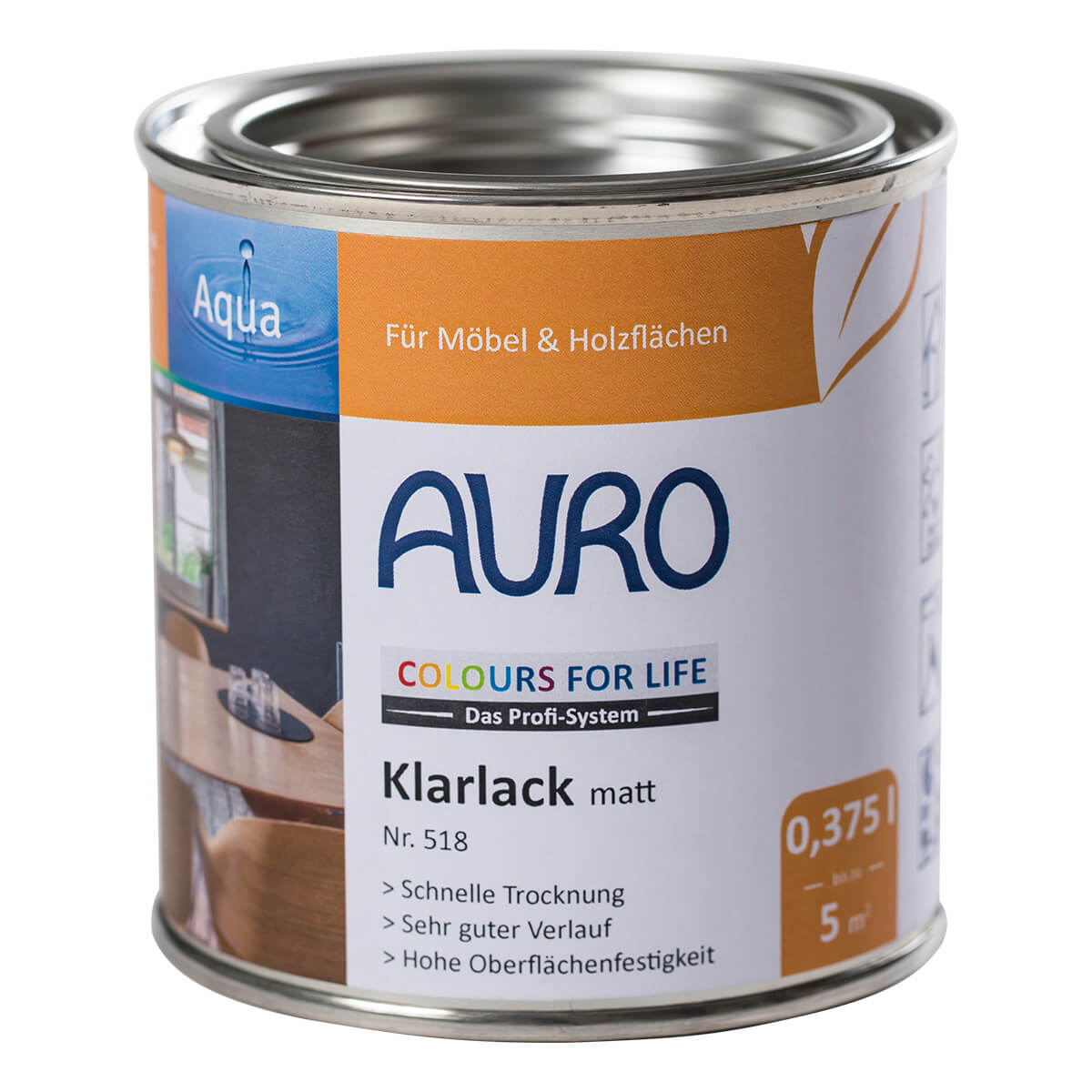 518-0.375-colours-for-life-klarlack-matt-naturfarben