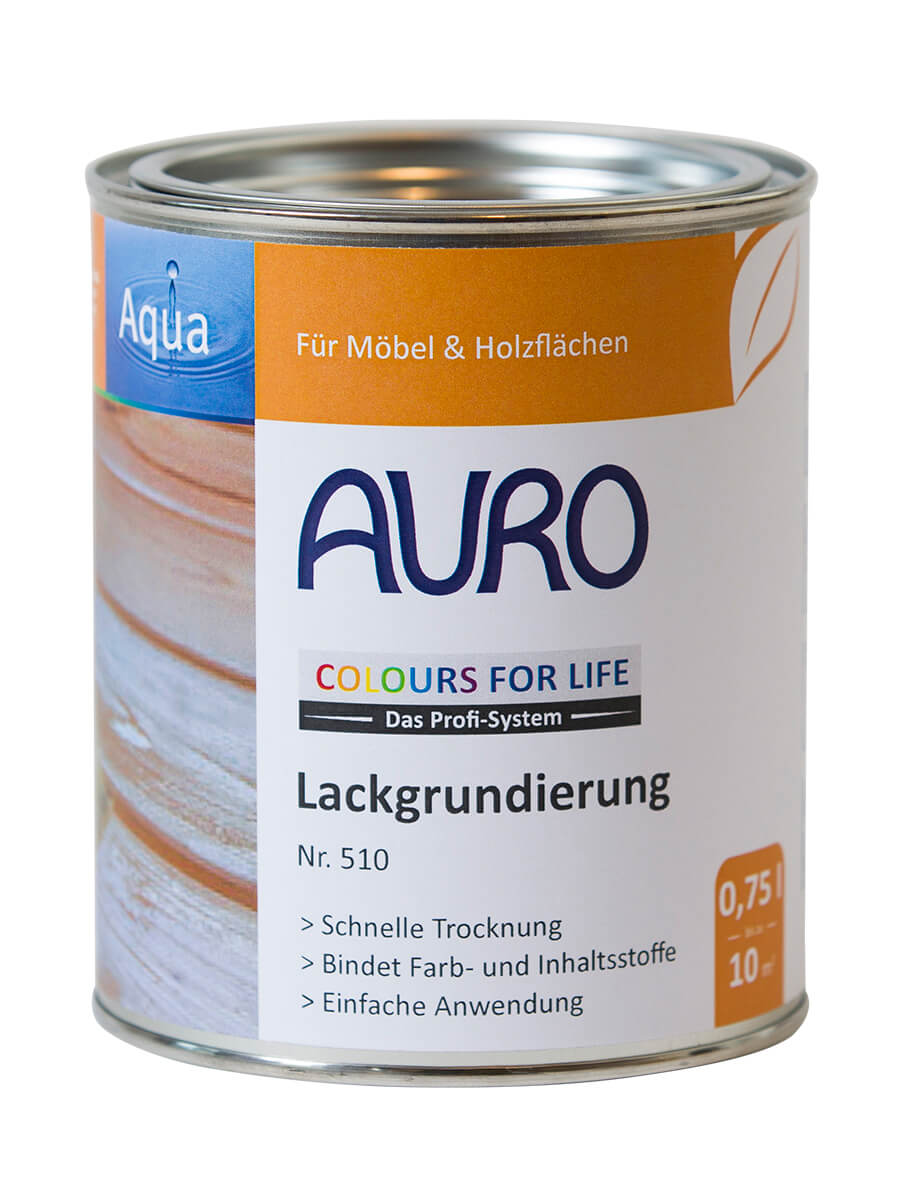 510-0.750-colours-for-life-lackgrundierung-naturfarben