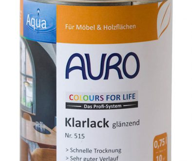 515-0.750-colours-for-life-klarlack-glaenzend-naturfarben