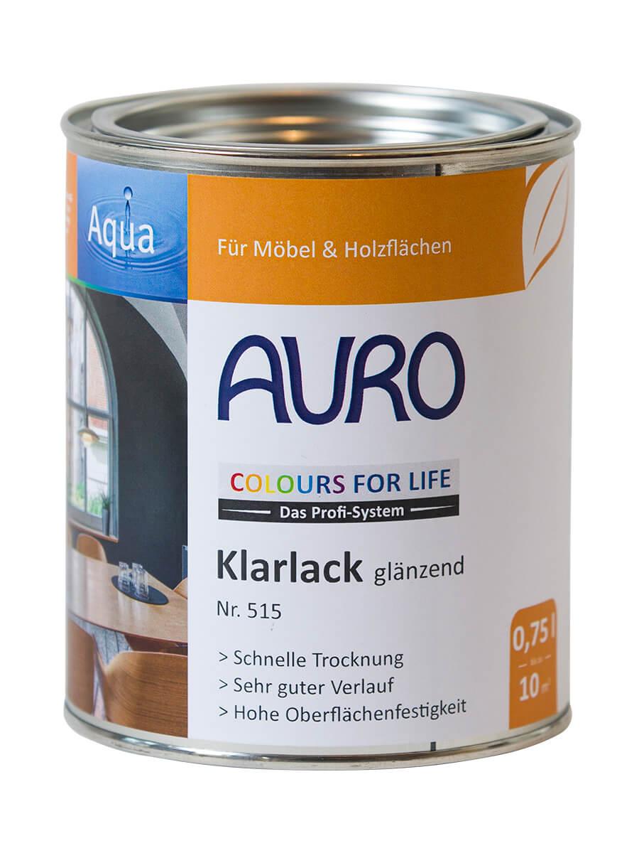 515-0.750-colours-for-life-klarlack-glaenzend-naturfarben