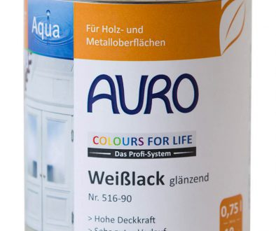 516-90-0.750-colours-for-life-weisslack-glaenzend-naturfarben