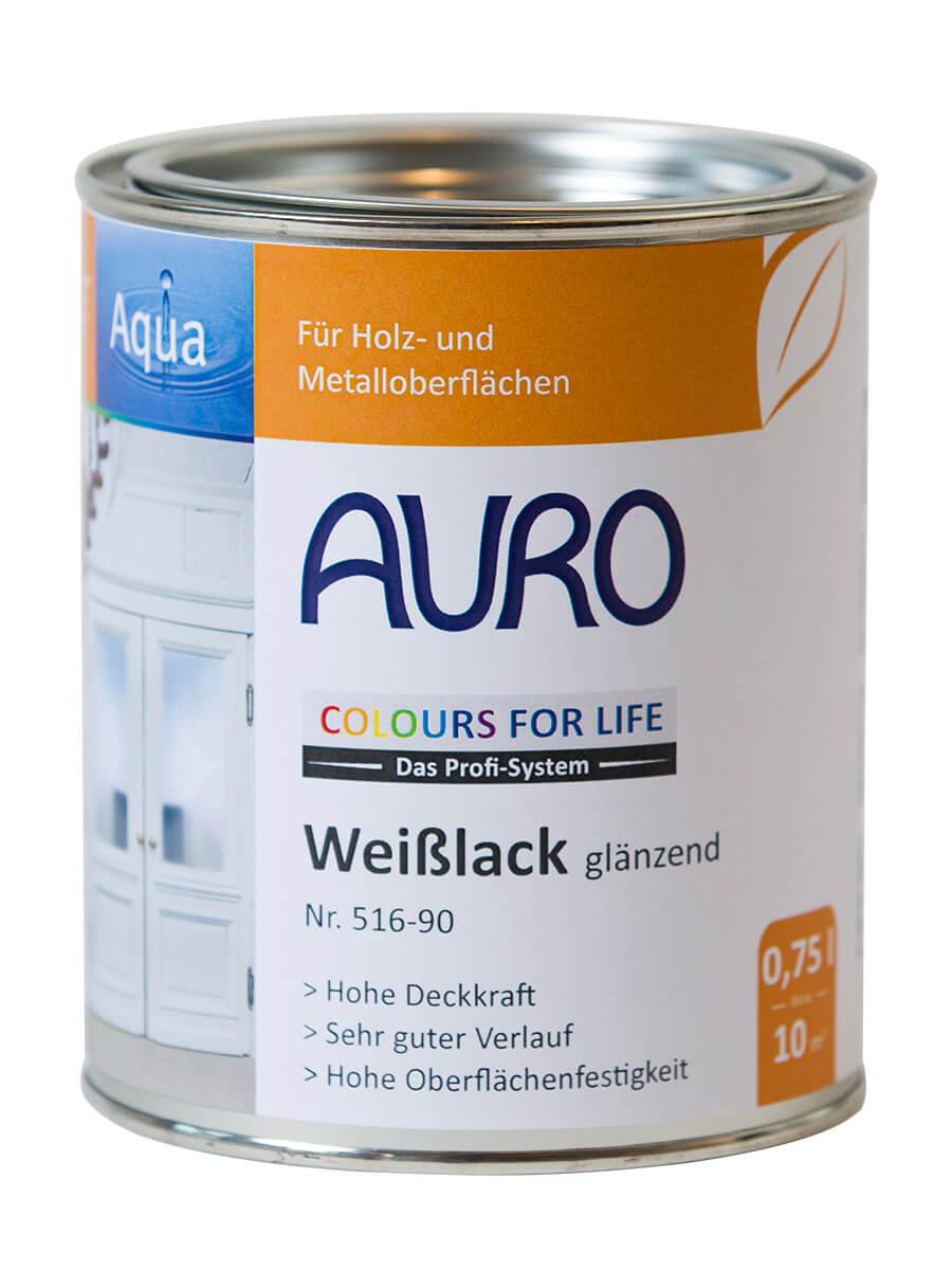 516-90-0.750-colours-for-life-weisslack-glaenzend-naturfarben