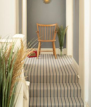 26663_43_slate-stairs-lr-5