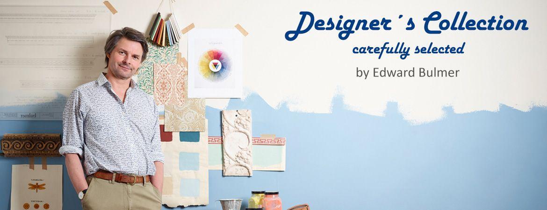 Designer's Collection - 96 exclusieve tinten