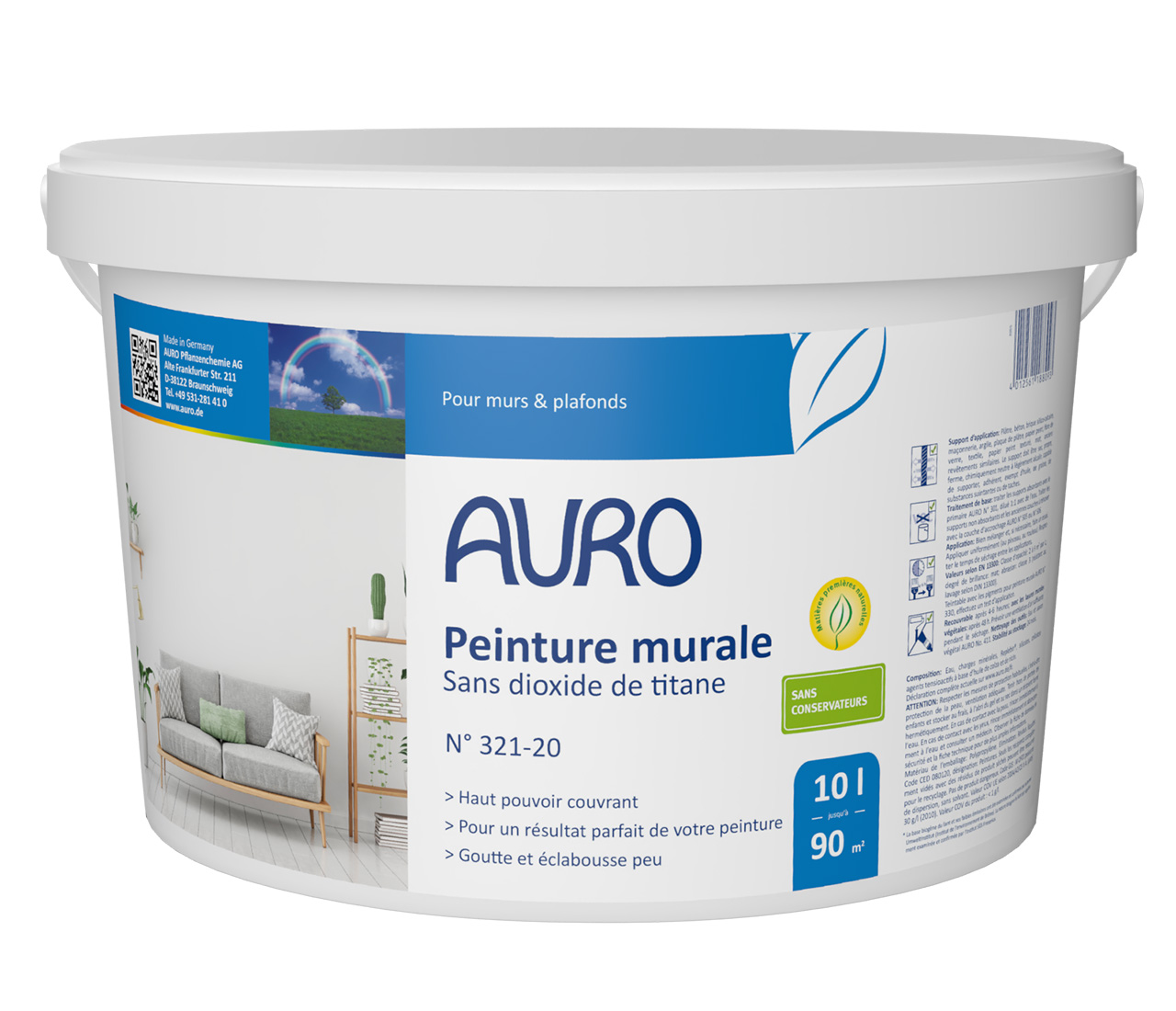 321-20-10.0-Peinture-murale-san-dioxide-de-titane
