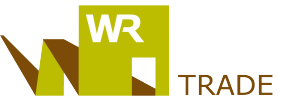 WR Trade - DURA SIDINGS