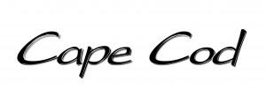 dura_capecod_logo