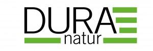 dura_natur_logo