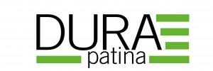 dura_patina_logo